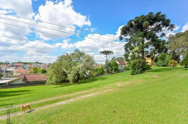 Terreno à venda em Uberaba, Curitiba cod:146250 - Foto 12