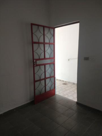 Casa na R. Zulmira P da Silva - Bairro São Paulo - Foto 2
