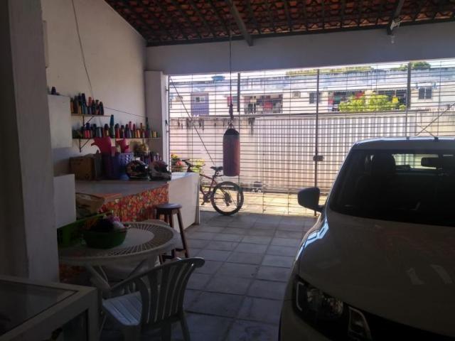 Escritório para alugar com 4 dormitórios em Bairro novo, Olinda cod:AL02-28 - Foto 19