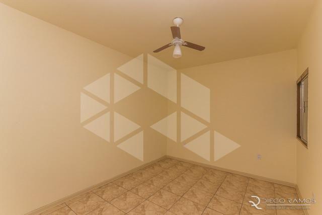 Casa para alugar com 2 dormitórios em , cod:I-004019 - Foto 5