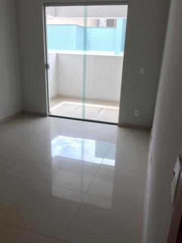 Apartamento à venda, 3 quartos, 2 vagas, caiçara - belo horizonte/mg - Foto 10