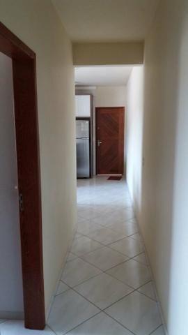 Apartamento Residencial São Gabriel - Foto 8