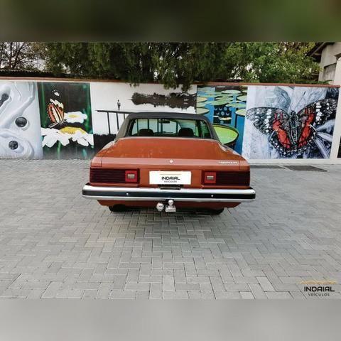 Chevrolet Opala Comodoro - Foto 11