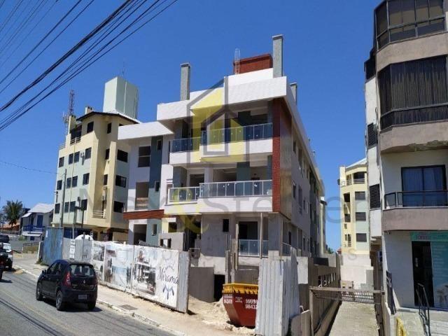 Ingleses& Apartamento decorado e mobiliado a preço de custo! Empreendimento Frente Mar! - Foto 18