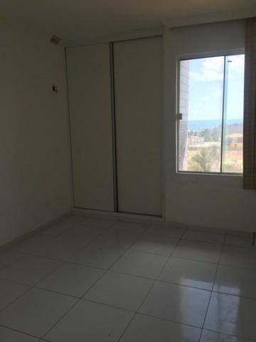 Apartamento na Praia do Futuro com 2 quartos - Foto 8