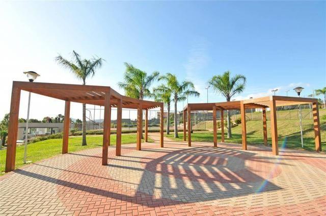 Terreno à venda, 602 m² por r$ 455.000 - encosta do sol - estância velha/rs - Foto 16