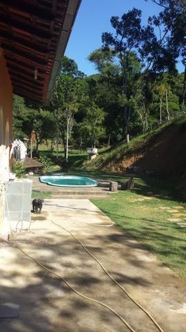 Guapimirim/cachoeiras de Macacu - Foto 6