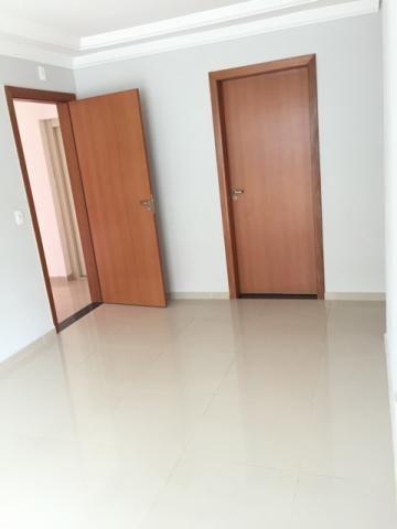 Apartamento à venda, 3 quartos, 2 vagas, caiçara - belo horizonte/mg - Foto 14