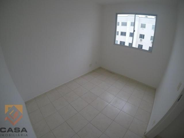 _ Apartamento 2 Qrts á venda em Jardim Limoeiro - Foto 4