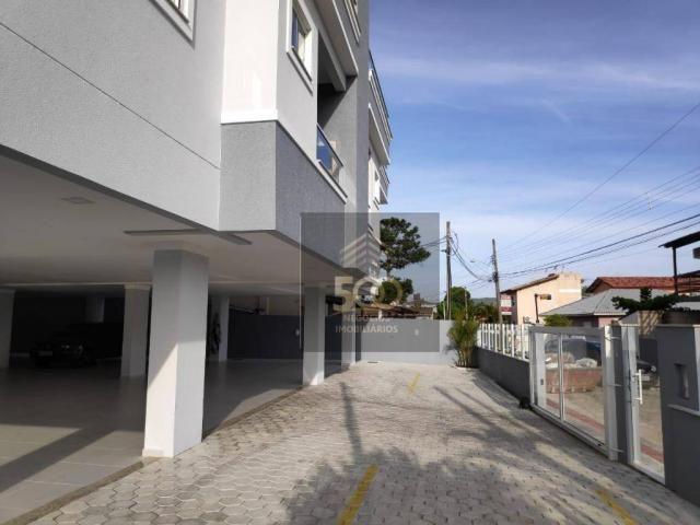 Apartamento com 2 dormitórios à venda, 69 m² por r$ 209.000 - ingleses - florianópolis/sc - Foto 20