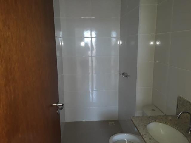 Apartamento 2 Qtos com suite no Terra Mundi Jd América só 239 Mil Nascente andar alto - Foto 6