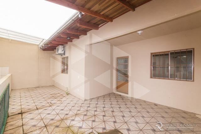 Casa para alugar com 2 dormitórios em , cod:I-004019 - Foto 15