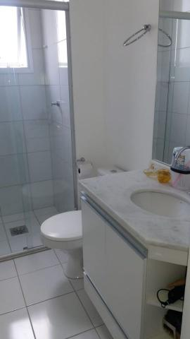 Apartamento 2 quartos 01 vaga no bairro serrano em bh - Foto 6
