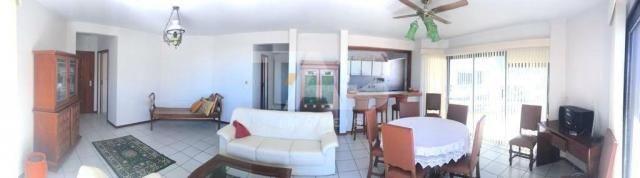 Apartamento à venda com 4 dormitórios em , Florianópolis cod:5057_985 - Foto 8