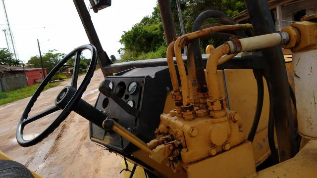 Trator walmet 4x4 motor MWM 6.CIL - Foto 4