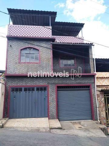 Casa para alugar com 2 dormitórios cod:785504