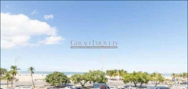 Apartamento para alugar com 4 dormitórios em Copacabana, Rio de janeiro cod:GIAP40114