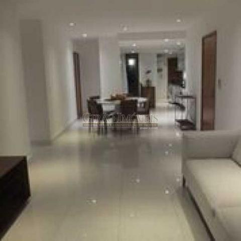 Apartamento à venda com 3 dormitórios em Ipanema, Rio de janeiro cod:GIAP31273 - Foto 2