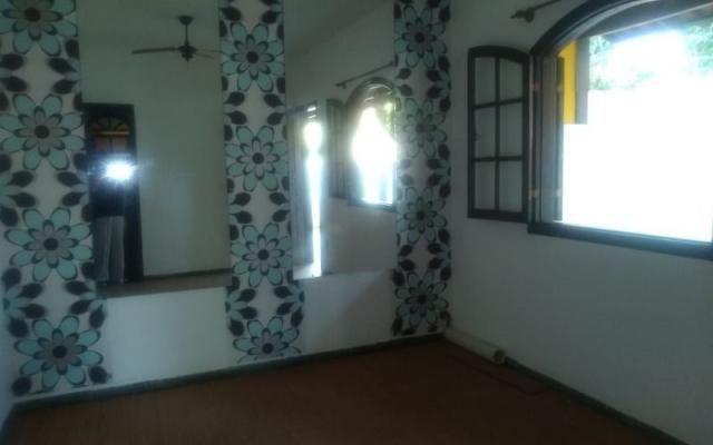 Casa no Recanto de Itaipuaçu com 4 Qtos (2 suítes) c/churrasqueira, 480m², próx. a praia - Foto 16