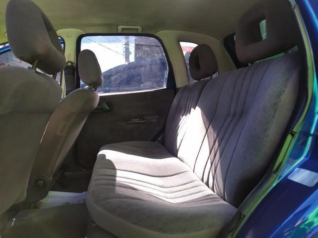 Chevrolet Corsa GL 1.6 MPFI 4p - Foto 10