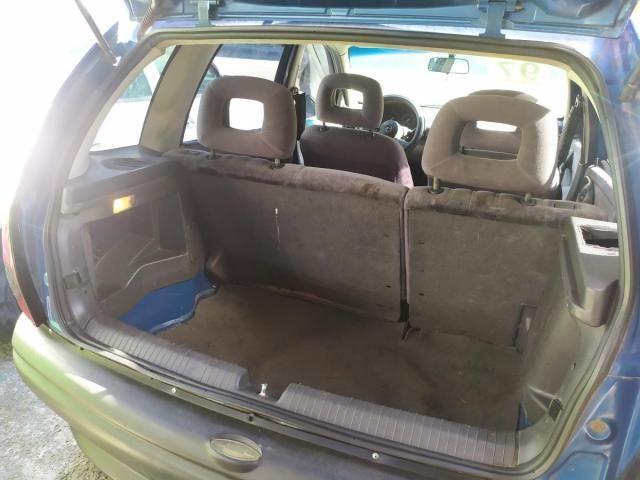 Chevrolet Corsa GL 1.6 MPFI 4p - Foto 13