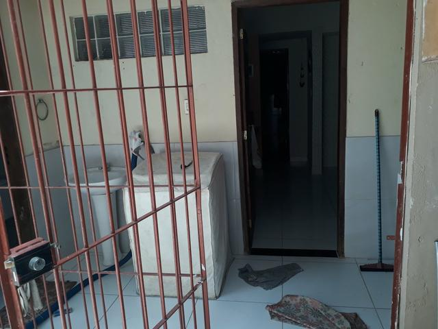 Casa de praia em Portode galinhas mobiliada e kit net