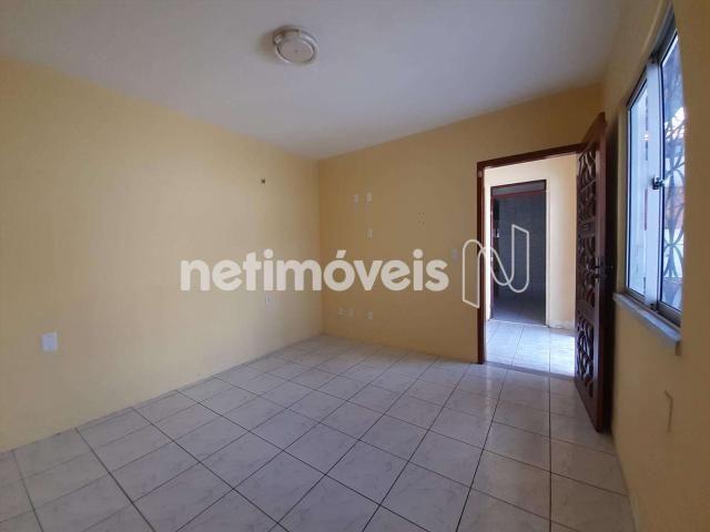 Casa à venda com 3 dormitórios em Serrinha, Fortaleza cod:780327 - Foto 5