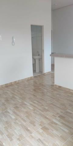 Alugo Apartamento na nova Imperatriz, apenas r$ 750 reais - Foto 6