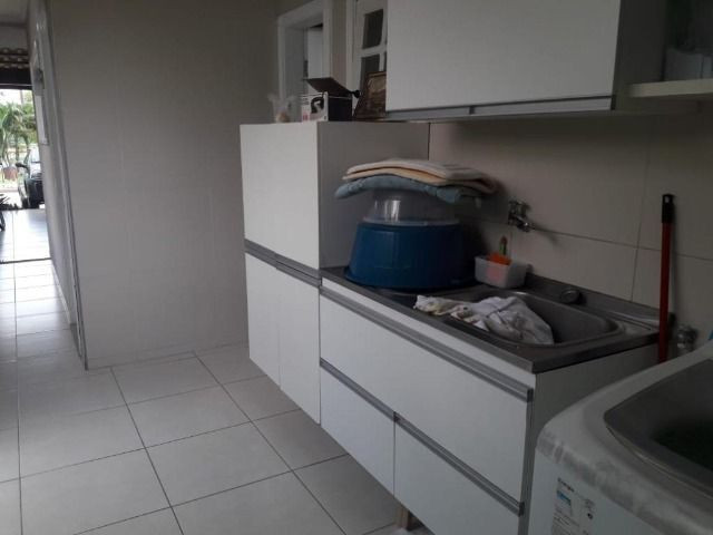 Espetacular Casa Duplex em excelente condomínio no Eusébio - Foto 6