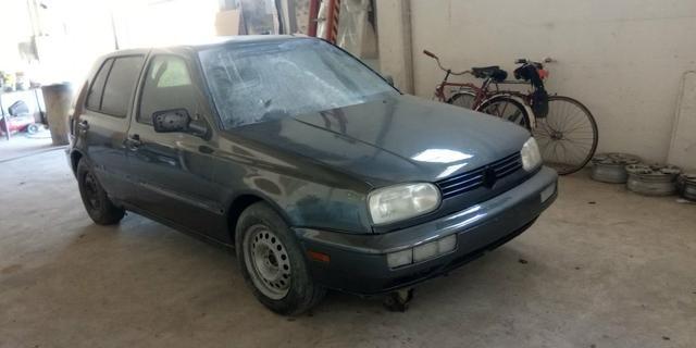 Carro filé pintura nova carro com mecanica toda nova zera comprada cada parafuso - Foto 4