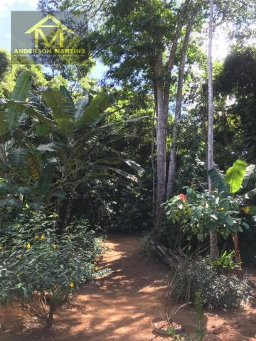 Chácara à venda com 3 dormitórios em Village do sol, Guarapari cod:15917 - Foto 6