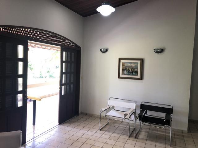 Chácara Macaíba com casa sede - Foto 15