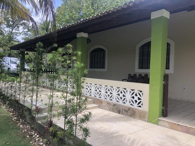 Chácara Macaíba com casa sede - Foto 16