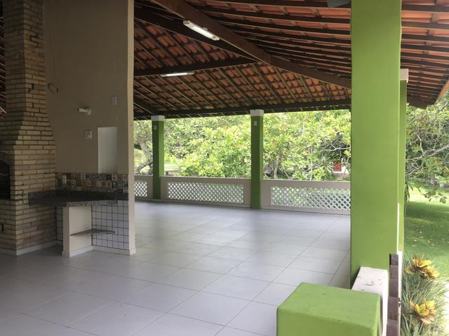 Chácara Macaíba com casa sede - Foto 14
