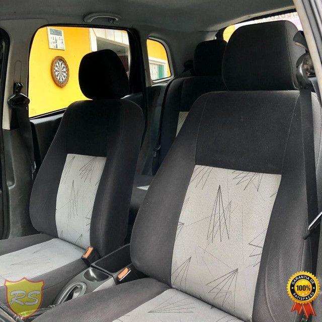 Ford Fiesta Class 1.6 8V Completo - Foto 14