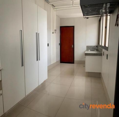 Edifício Aldebaran - Foto 10