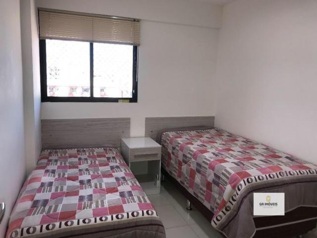 Apartamento-Padrao-para-Venda-em-Jatiuca-Maceio-AL - Foto 7