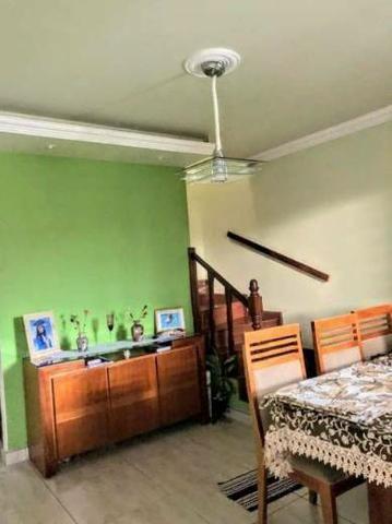 Casa Bairro Letícia a venda Oportunidade - Foto 19
