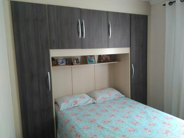 Apartamento Varandas Jaraguá - Foto 17