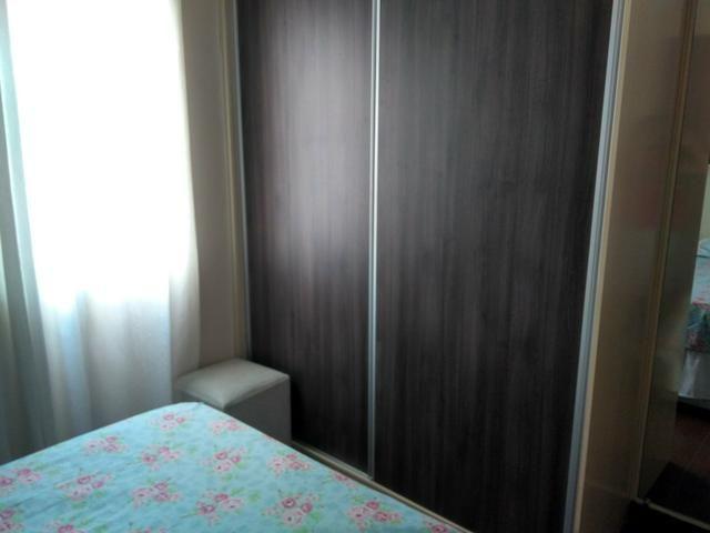Apartamento Varandas Jaraguá - Foto 14