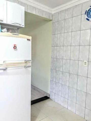 Casa Bairro Letícia a venda Oportunidade - Foto 9