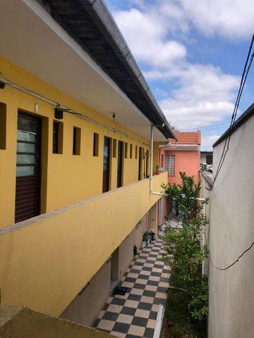 Suítes Alto de Pinheiros - Foto 20