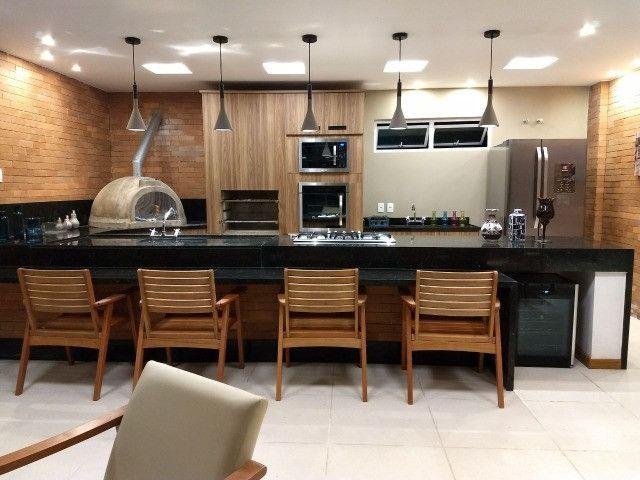 Apartamento 3 quartos , sendo 1 suíte- 2 Vagas-Proximo ao Centro- Petrópolis - RJ - Foto 14