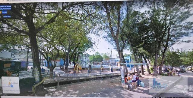 Casa com 3 dormitórios à venda, 55 m² por R$ 160.000,00 - Jordão - Recife/PE - Foto 20