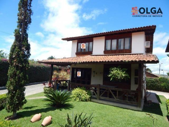 Casa à venda, 168 m² por R$ 350.000,00 - Prado - Gravatá/PE - Foto 2