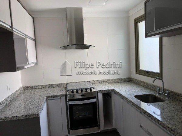 Apartamento para alugar com 3 dormitórios em Cavalhada, Porto alegre cod:9234 - Foto 11