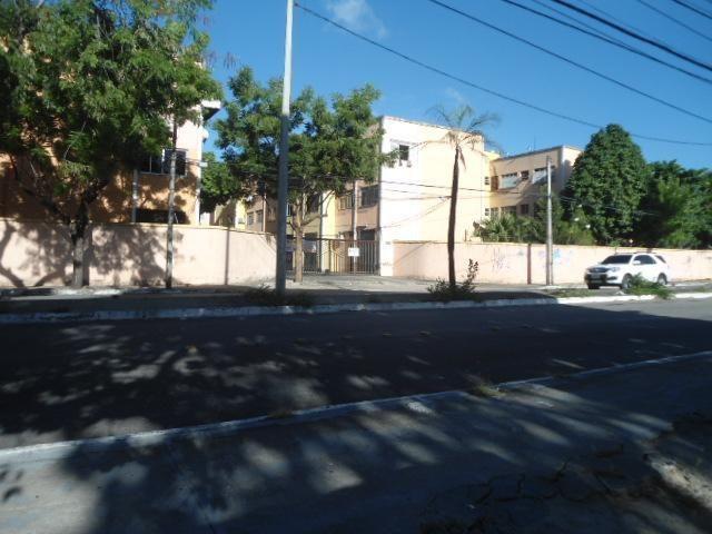 Apartamento à venda, 98 m² por R$ 185.000,00 - Montese - Fortaleza/CE - Foto 20