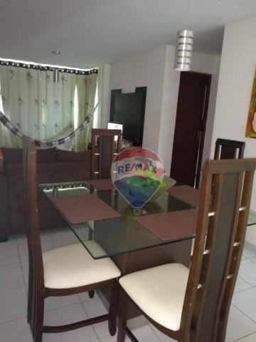 Apartamento em Carapibus - Foto 5