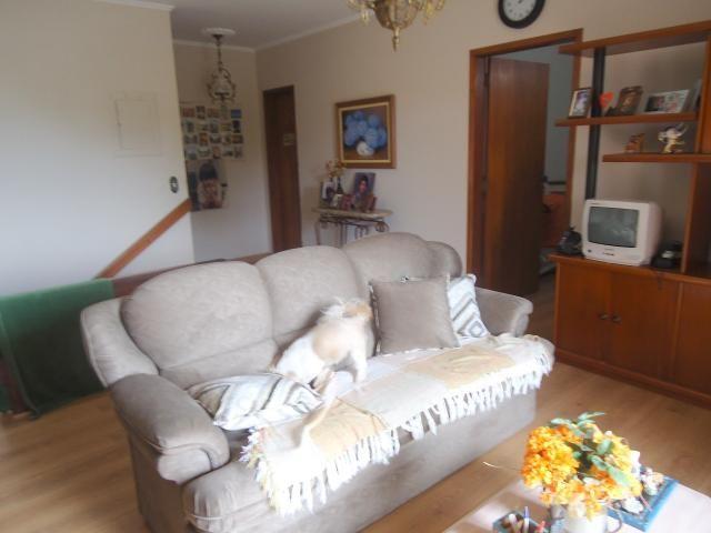 Casa à venda com 3 dormitórios em Chácara das pedras, Porto alegre cod:6262 - Foto 19