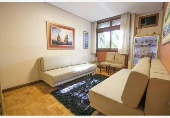 Casa à venda com 3 dormitórios em Jardim botânico, Porto alegre cod:CA008781 - Foto 4